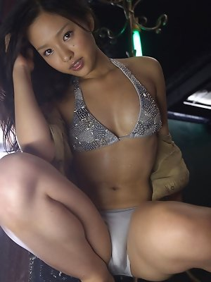 Shizuka Asian honey is a...