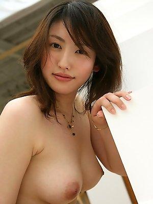 Takako Kitahara hot Asian...
